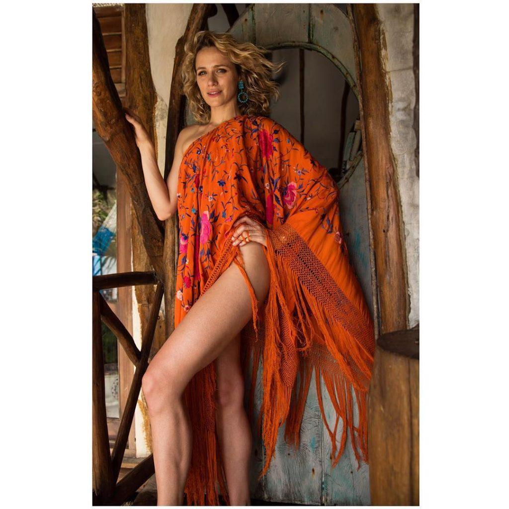 The Fapppening Samara Weaving nudes (42 fotos) Selfie, Snapchat, underwear