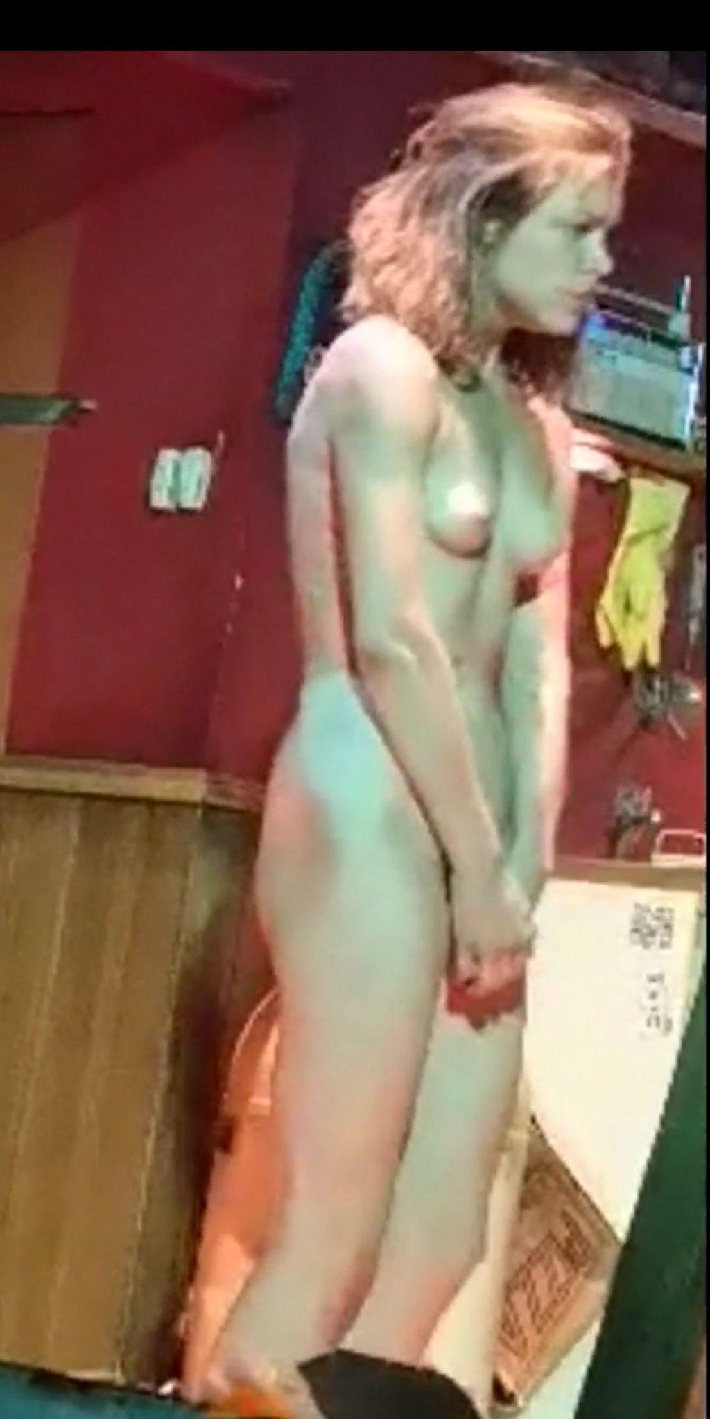 Sex slave contracs