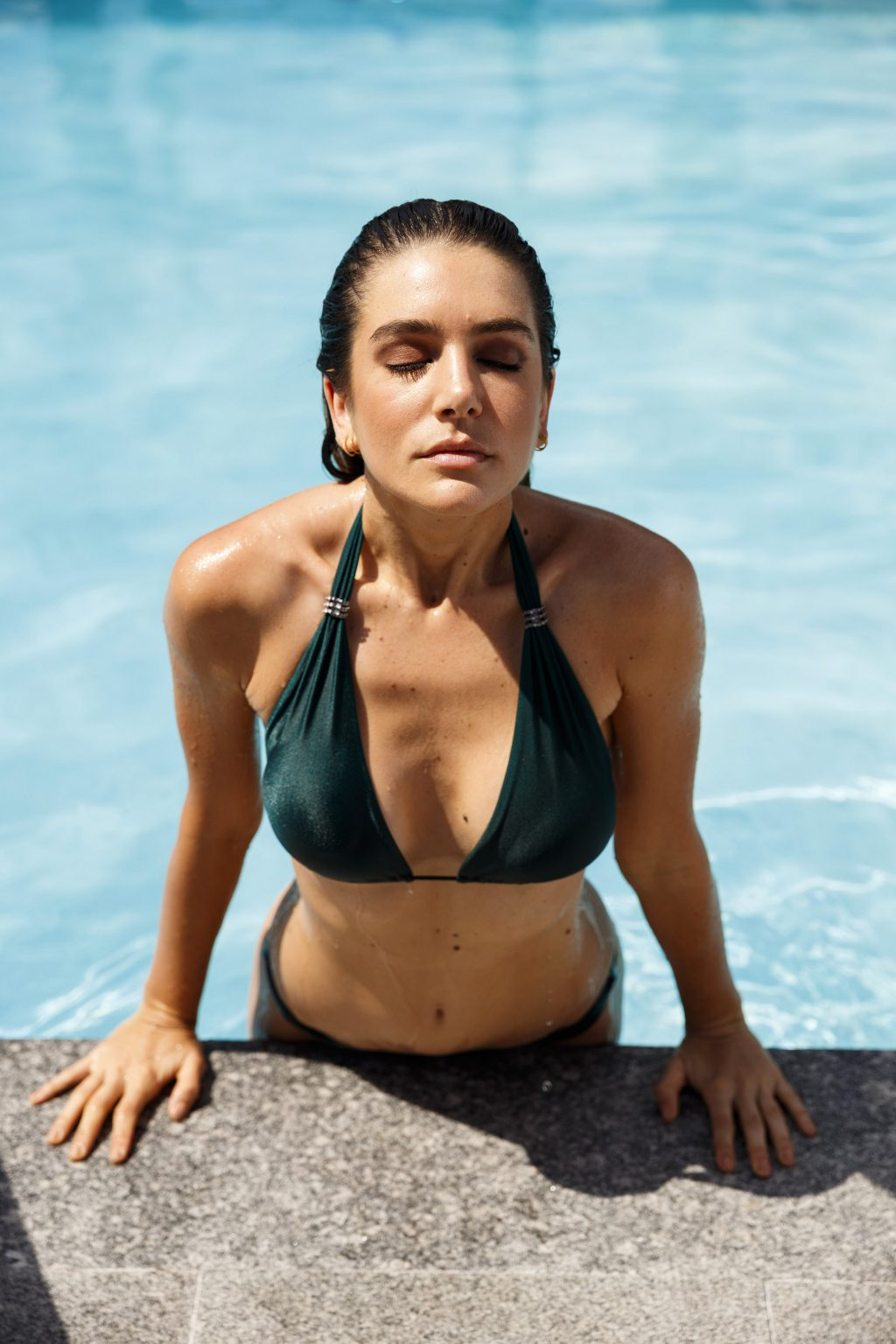 2019 Amanda Marie Pizziconi nudes (48 photos), Tits, Hot, Feet, bra 2015