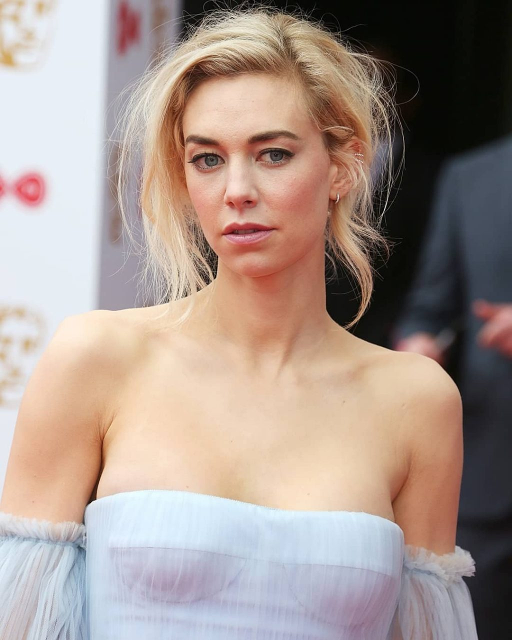 XXX Vanessa Kirby nudes (97 photo), Tits, Fappening, Boobs, lingerie 2006