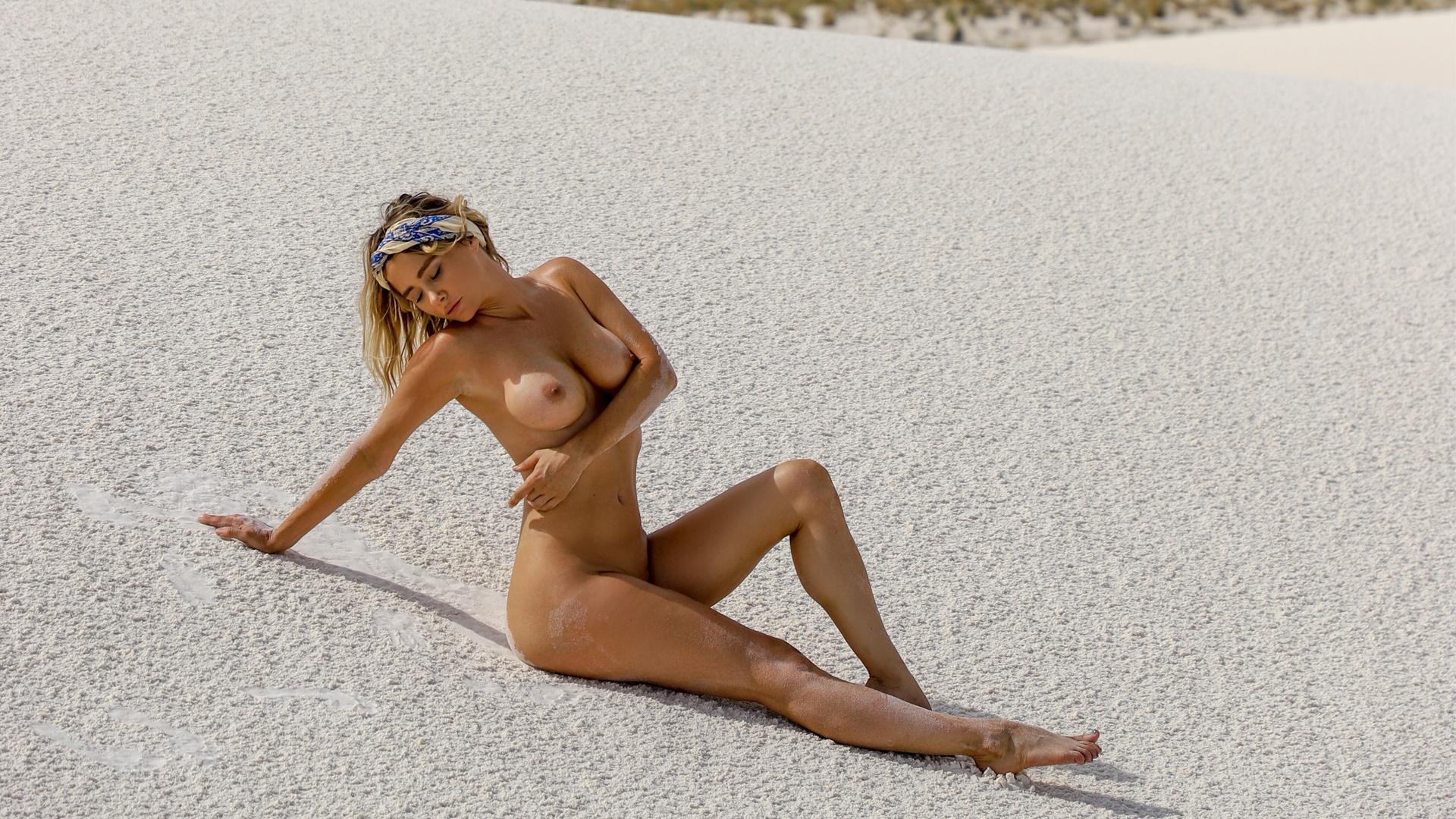 Video Elodie Clouvel nudes (25 photo), Ass, Fappening, Selfie, butt 2015