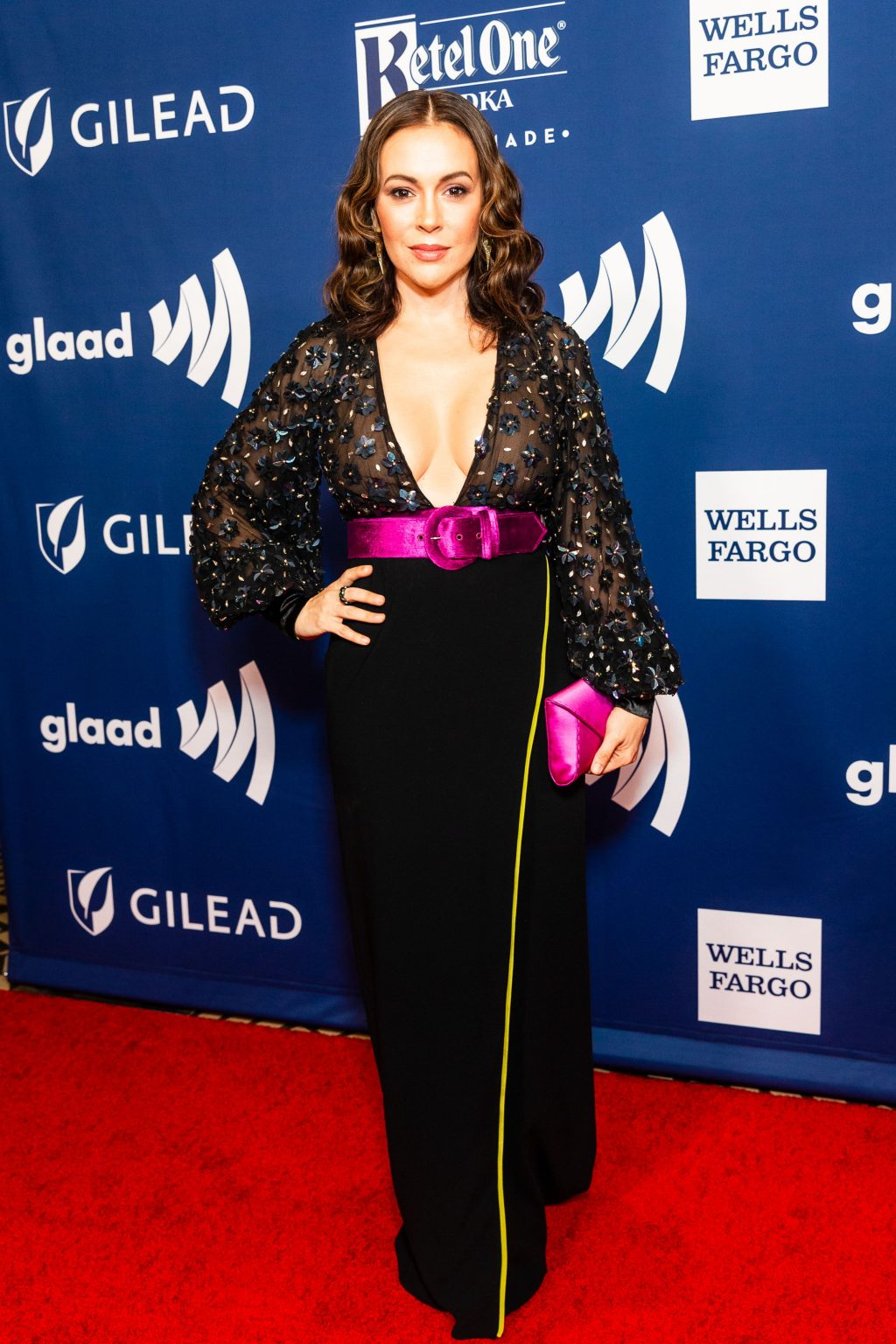 TheFappening Alyssa Milano naked (92 foto and video), Pussy, Fappening, Boobs, cleavage 2019
