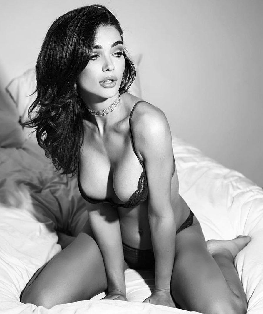 Fuck Marina Valmont nudes (77 photos), Topless, Bikini, Selfie, in bikini 2019