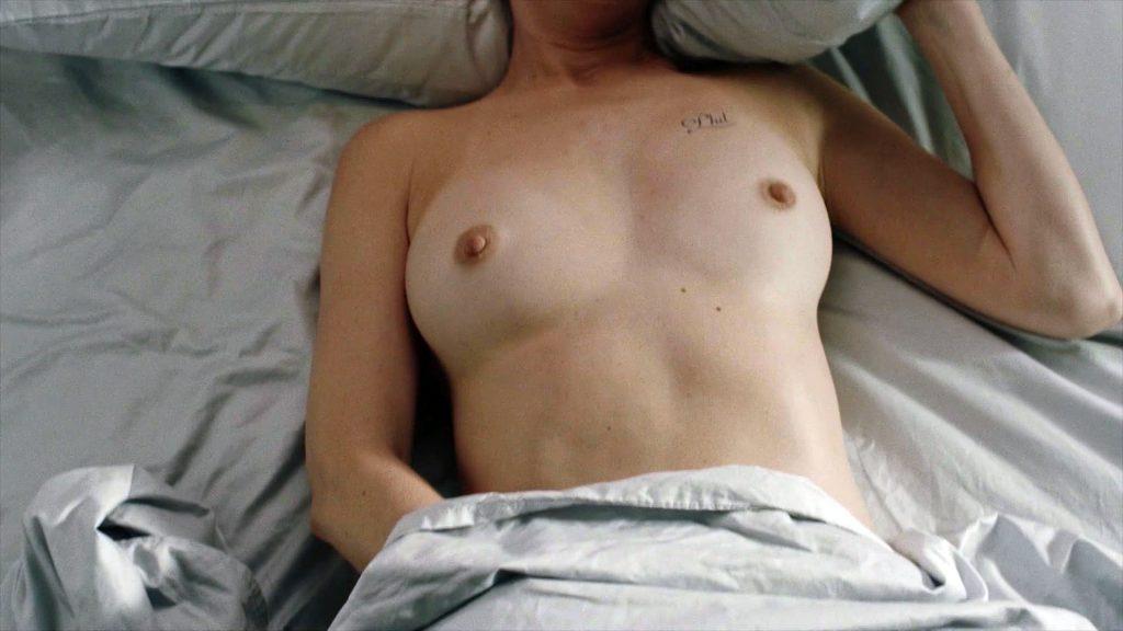 Ass Viola Dana nudes (74 images) Hacked, Twitter, butt