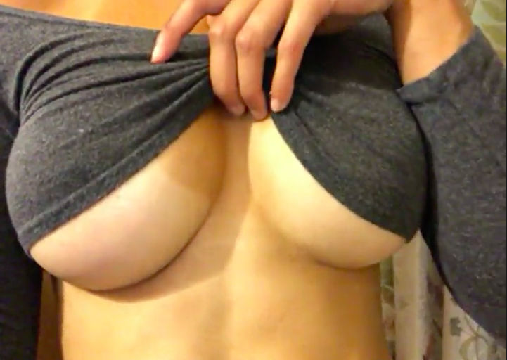 Big hips nude pictures