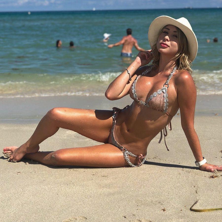 Butt Tamzin Merchant nude (53 photo) Hacked, 2019, swimsuit