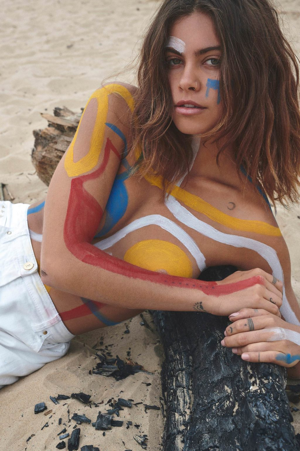 Cleavage Mimi Elashiry naked (25 foto and video), Tits, Paparazzi, Twitter, cameltoe 2017