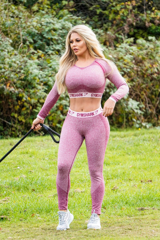 Hot Valentina Ferrer nude photos 2019
