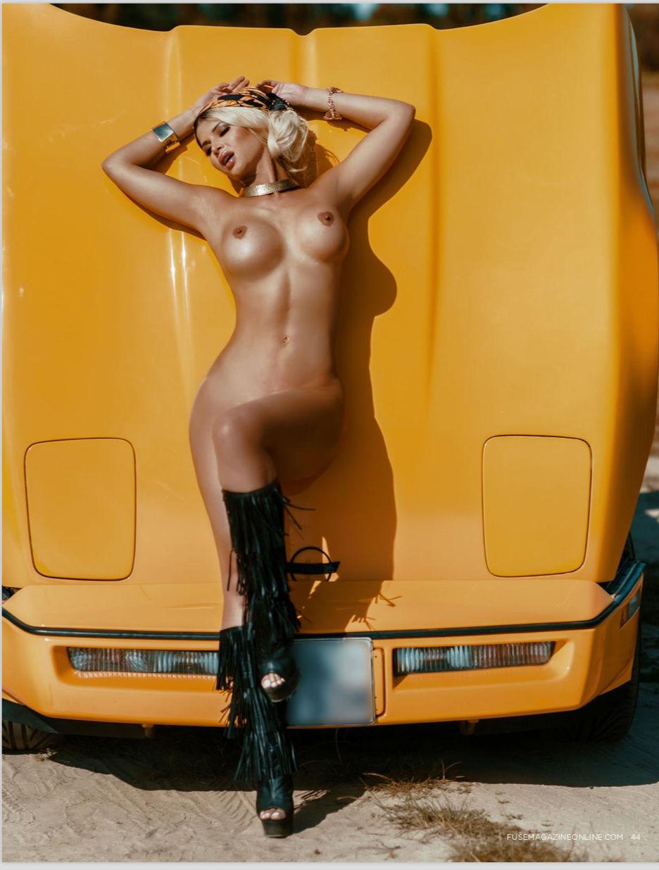 Naked roxxyx roxxyx naked