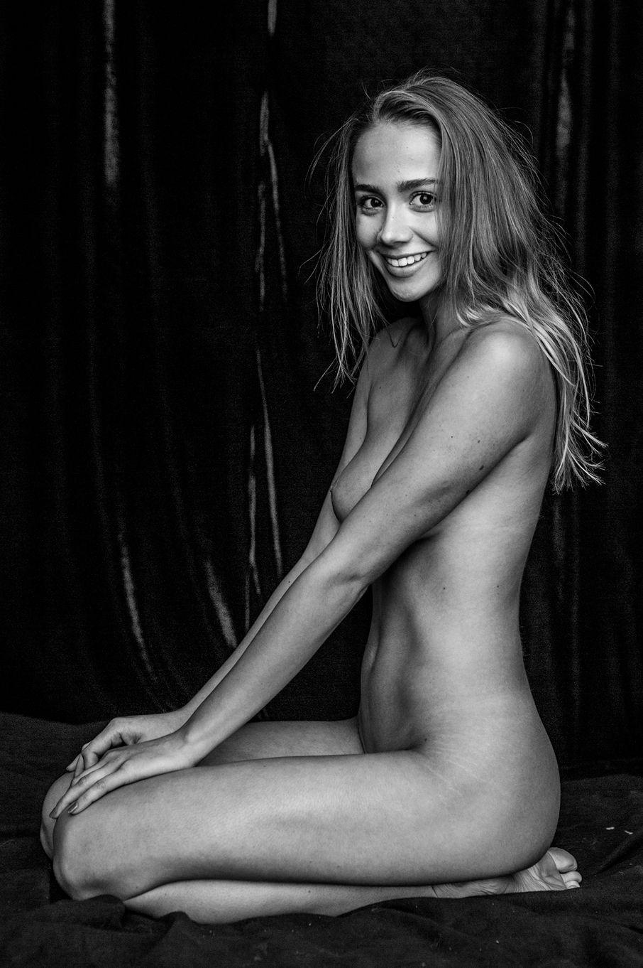 naked (82 photos), Hot Celebrites photo