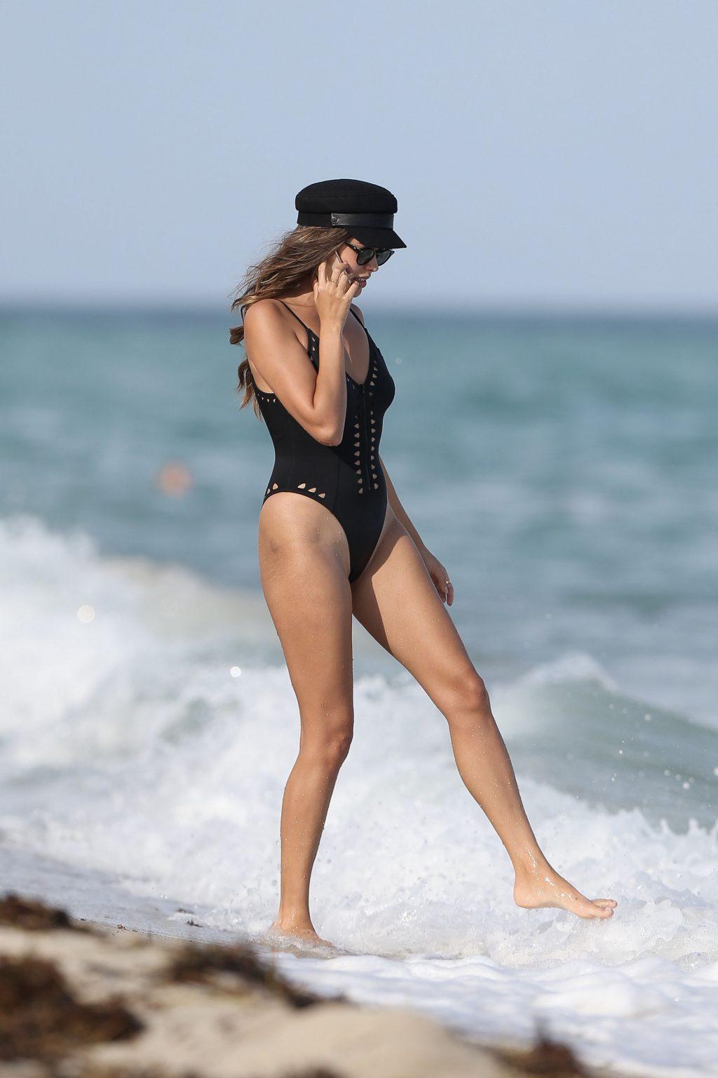 ICloud Melody de la Fe nudes (73 photos), Sexy, Cleavage, Instagram, butt 2015