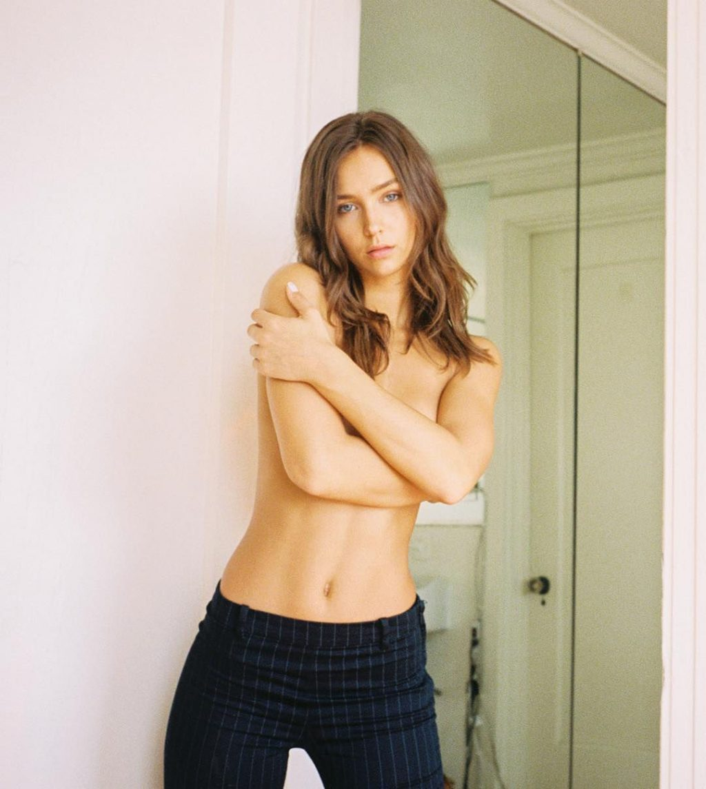 nude (39 photos), Is a cute Celebrites pictures