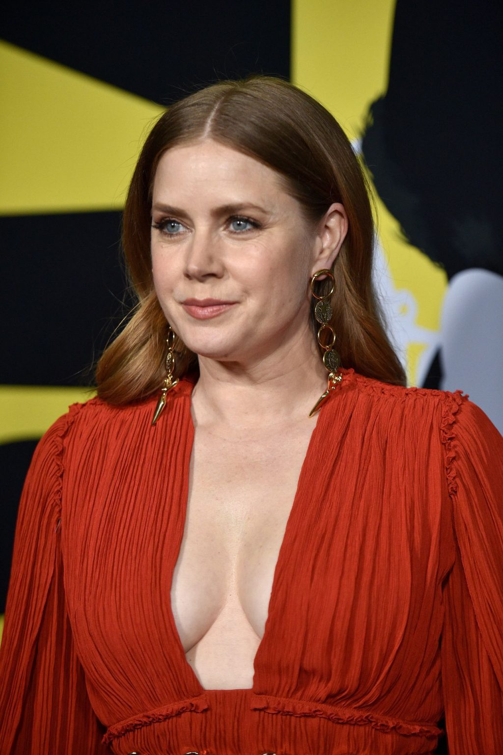 amy adams - photo #9