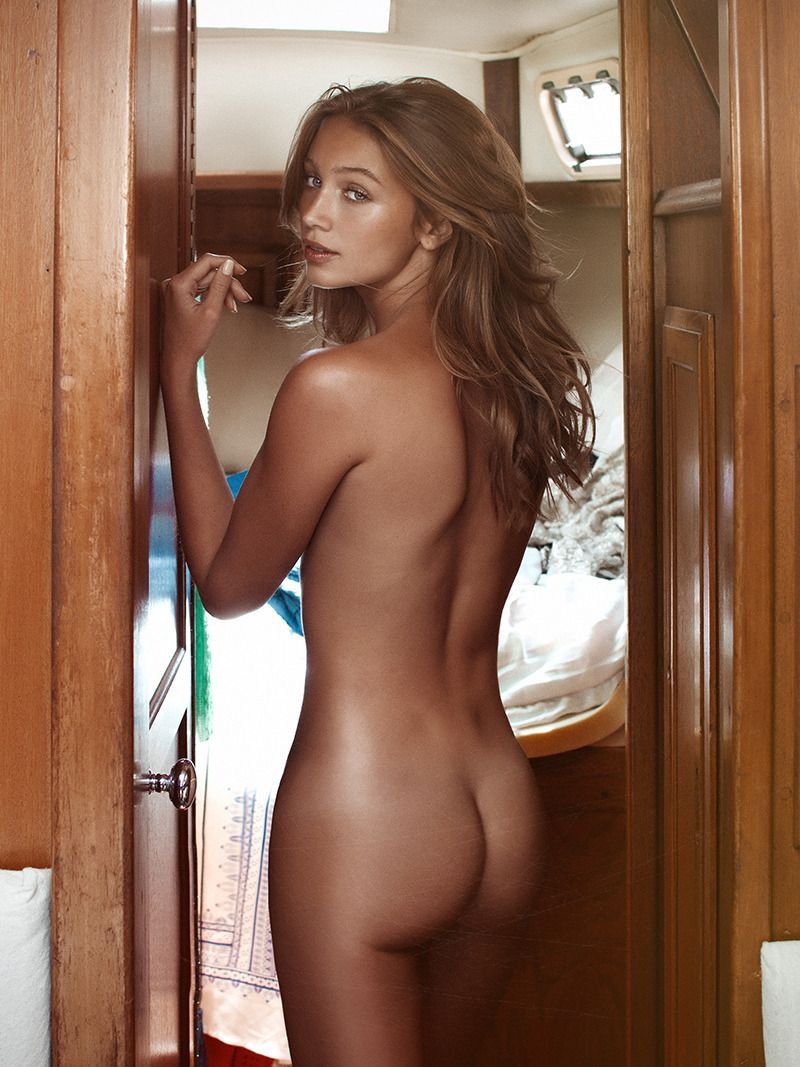 cailin russo naked