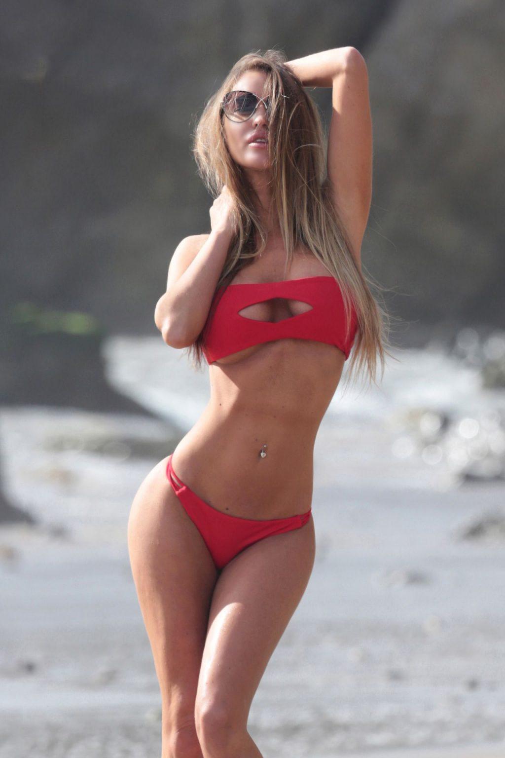 Swimsuit Melissa Benoit nude (14 pics) Hacked, 2017, butt