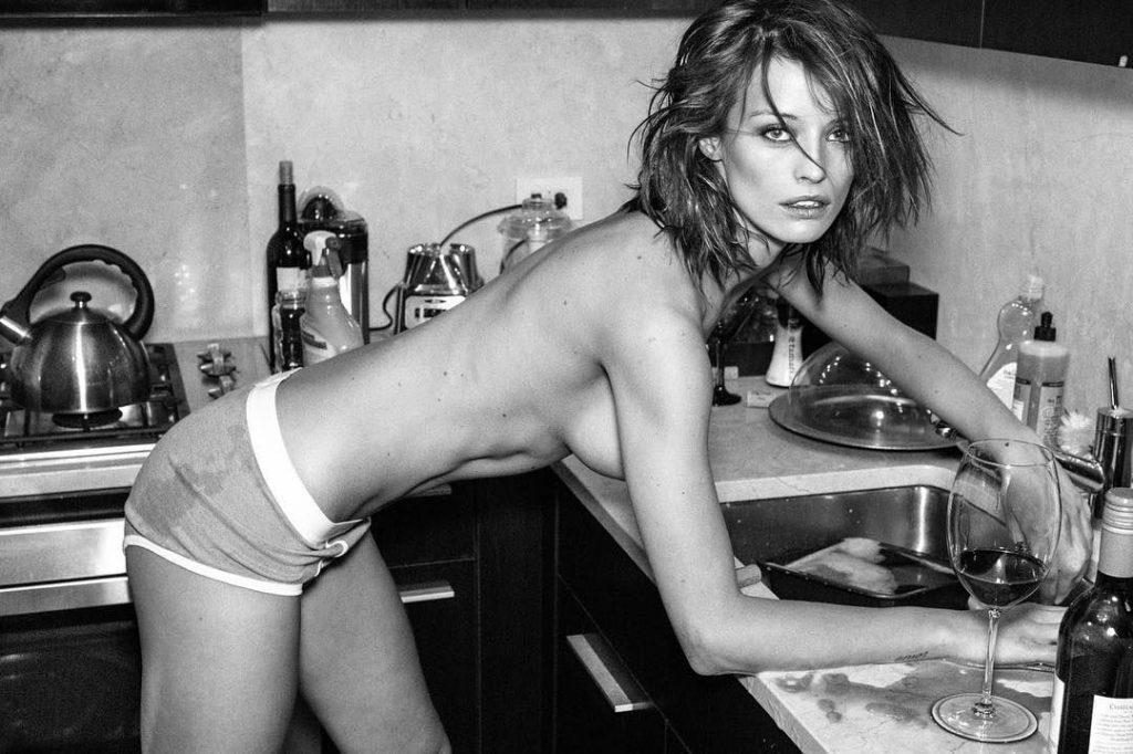 Jodi arias nude images