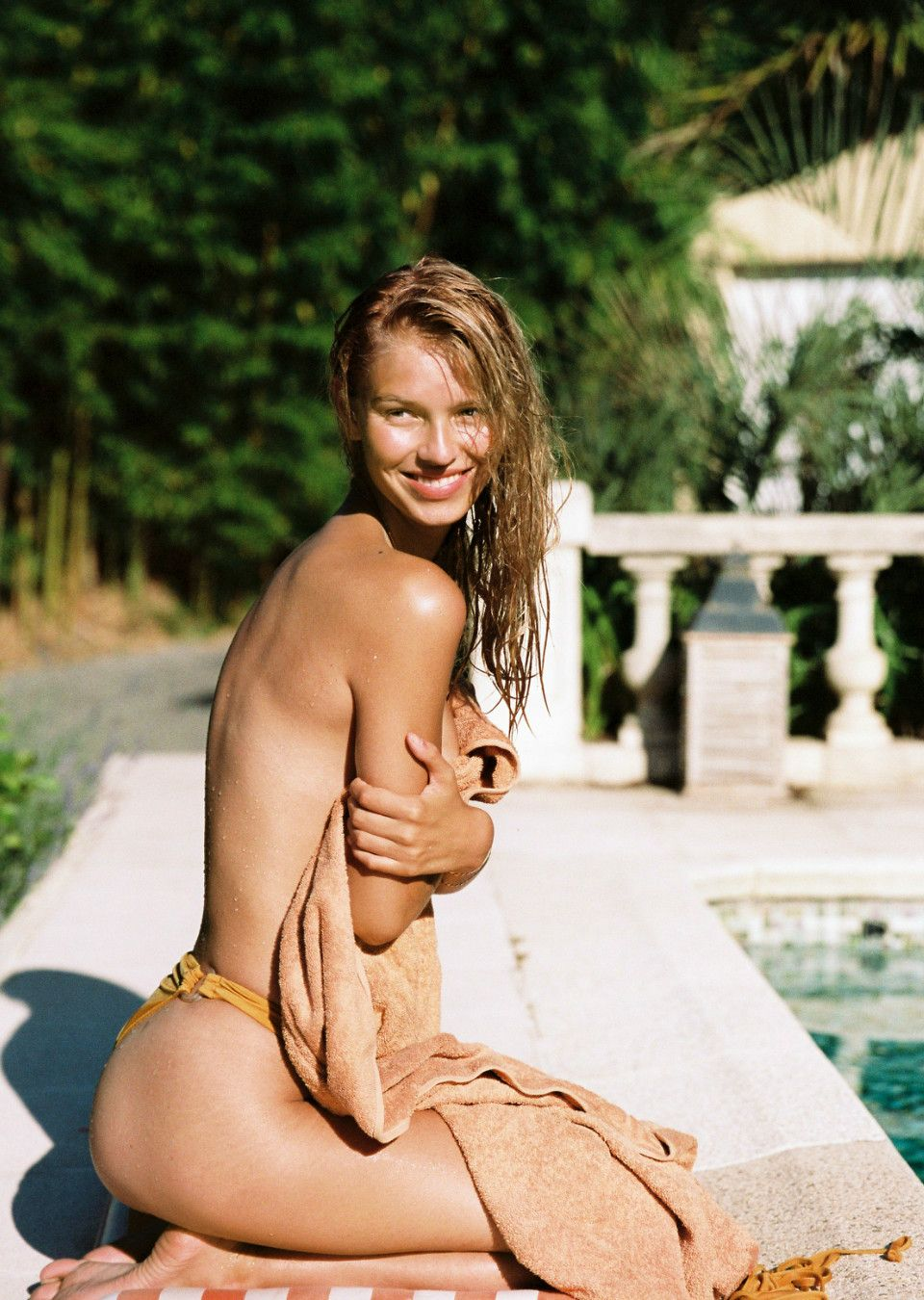Hot Peri Baumeister nude (68 photo), Tits, Paparazzi, Instagram, see through 2017