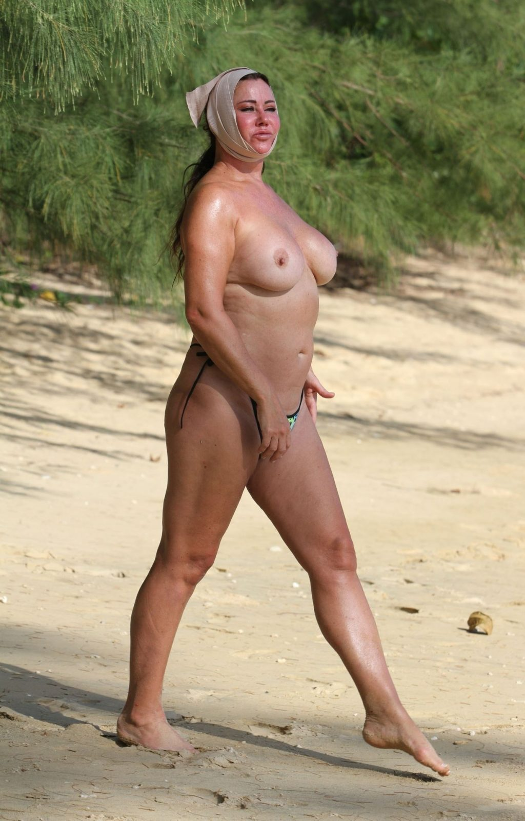 Forum on this topic: Vicky pattison nude and sexy, lisa-appleton-lauren-harries-topless-67/