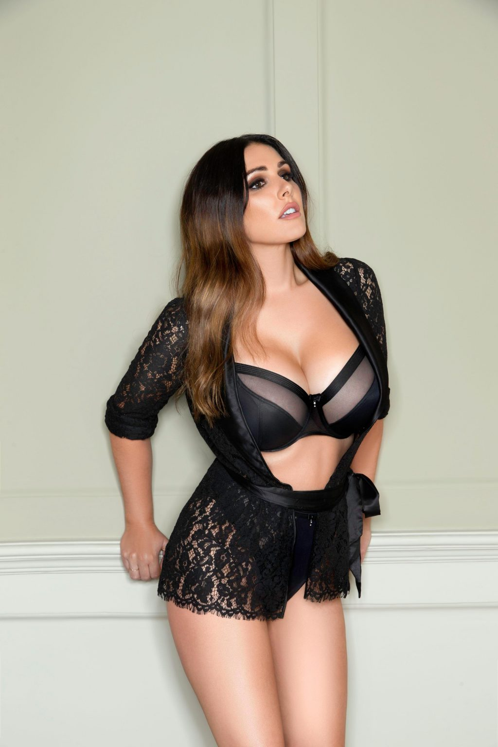 Watch Holy molly fappening video