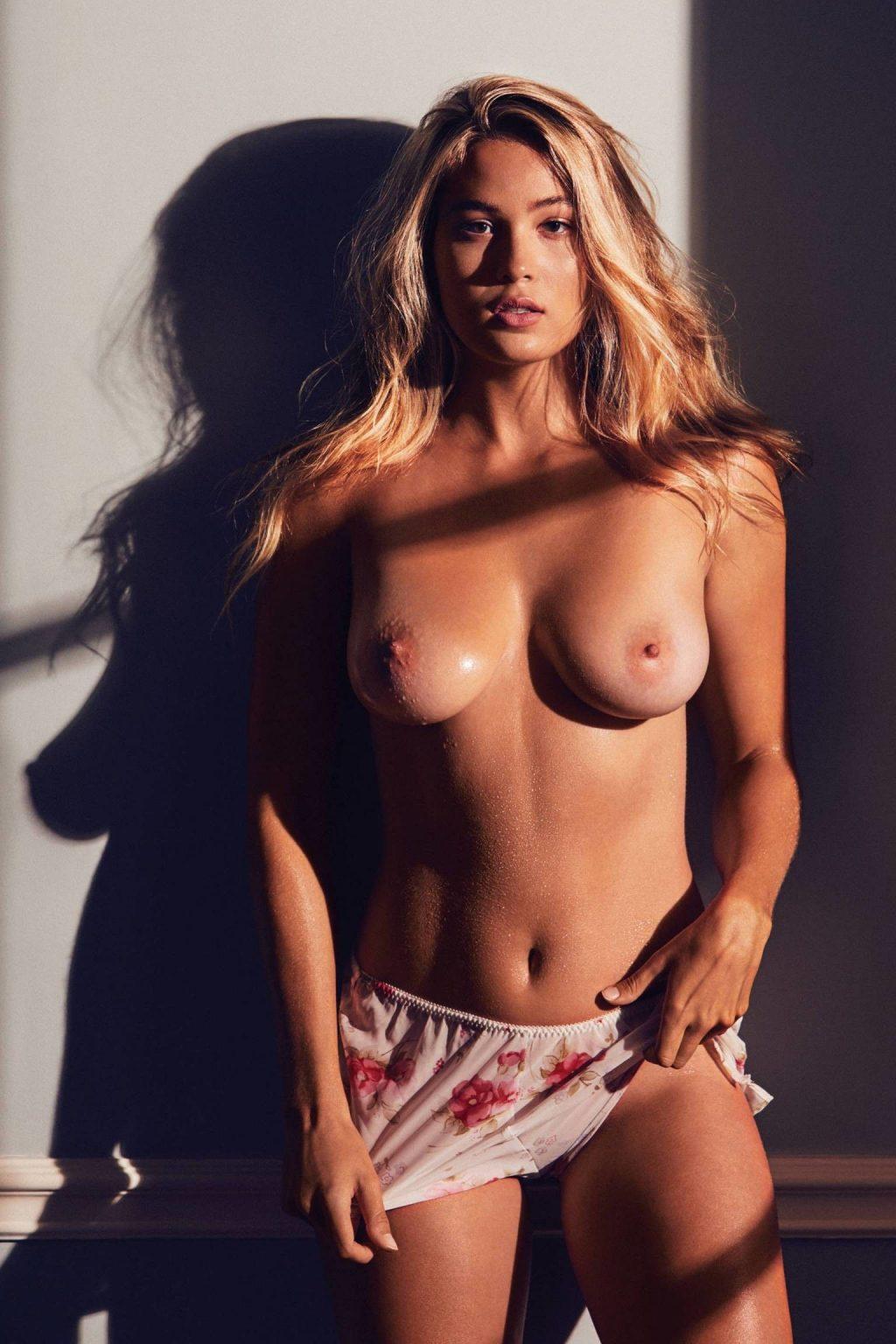 Renee jordan porn star nude