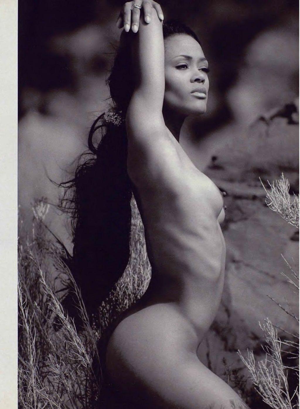 opan sex sonali nude hot photo