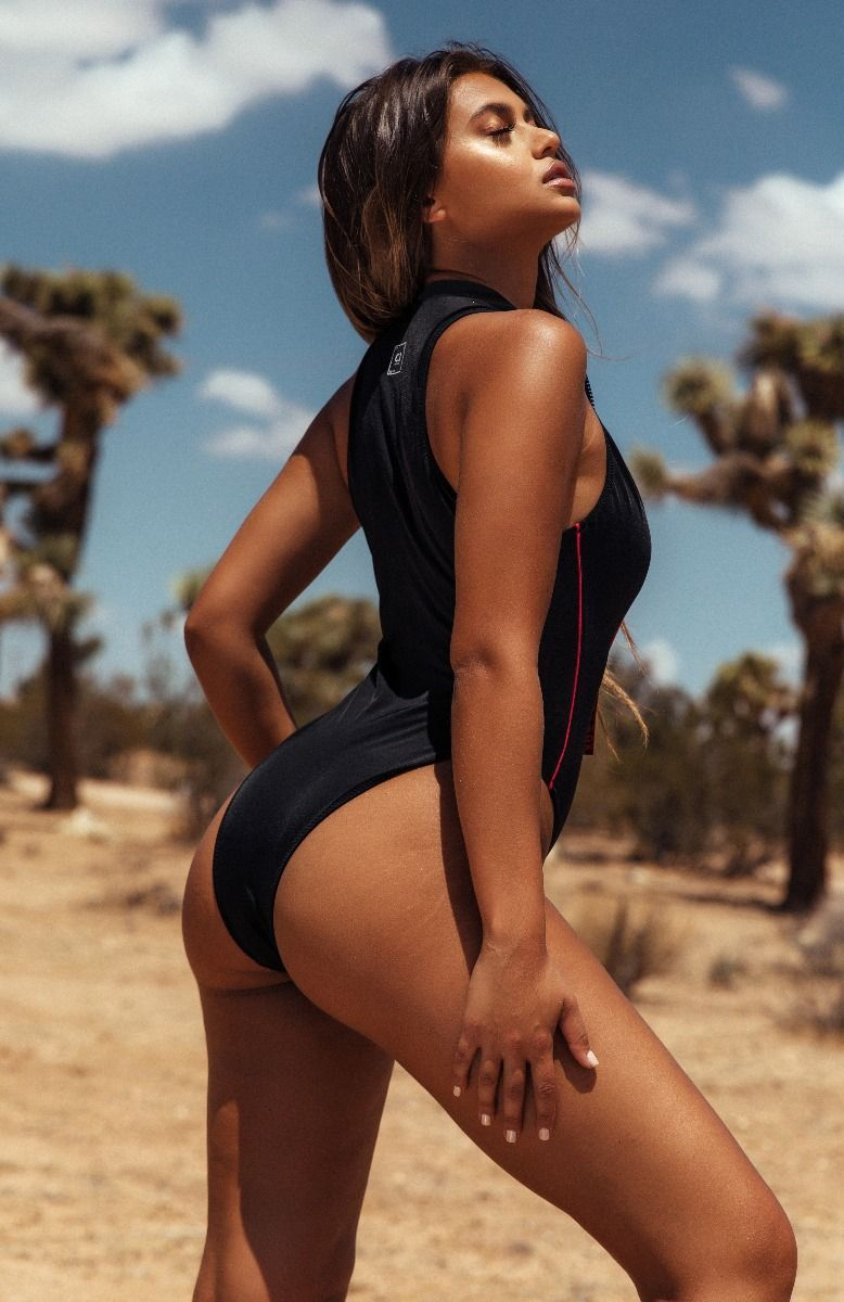 Cleavage Brooke Burke-Charvet nude (66 photos), Pussy, Paparazzi, Selfie, in bikini 2020