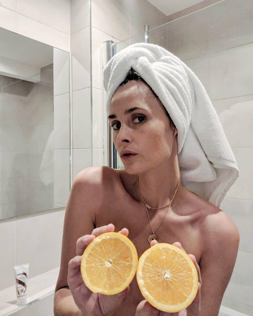 Watch Bilyana Evgenieva Naked. 2018-2019 celebrityes photos leaks! video