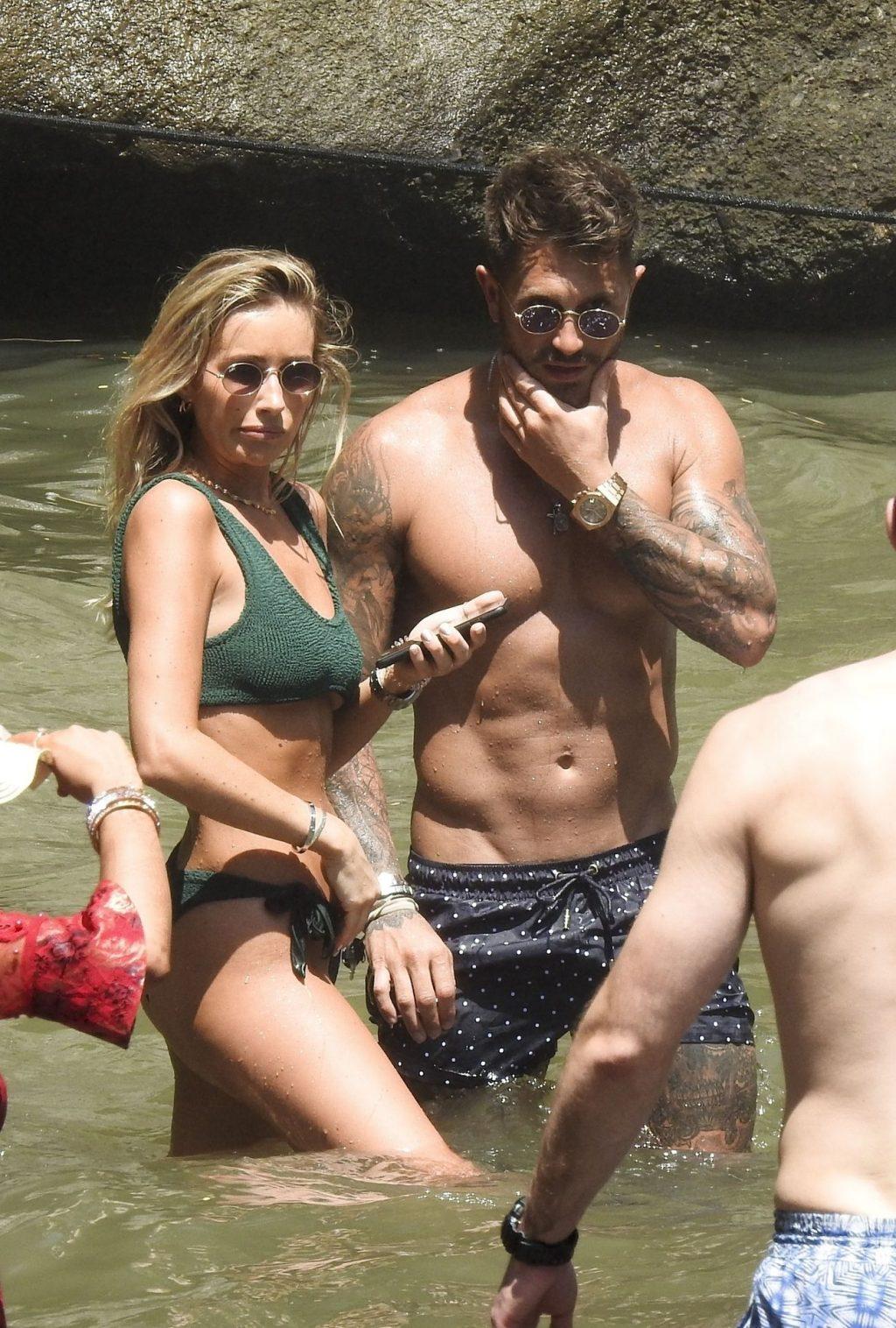 Anastasija Budic naked pics. 2018-2019 celebrityes photos leaks! nude (26 pic)