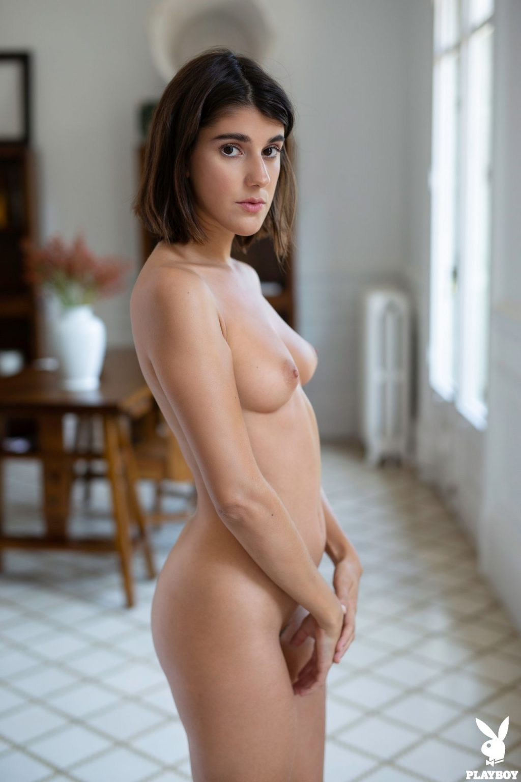 Angela Vazquez Nude ana maria nude – #thefappening