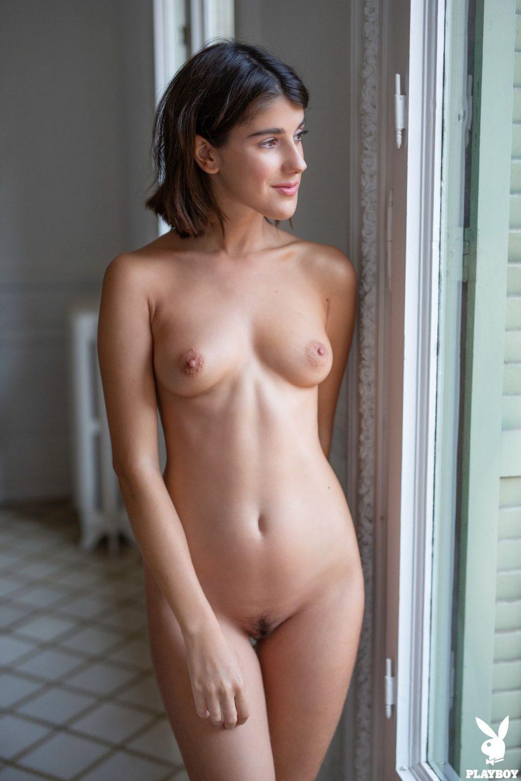 Dove cameron nude