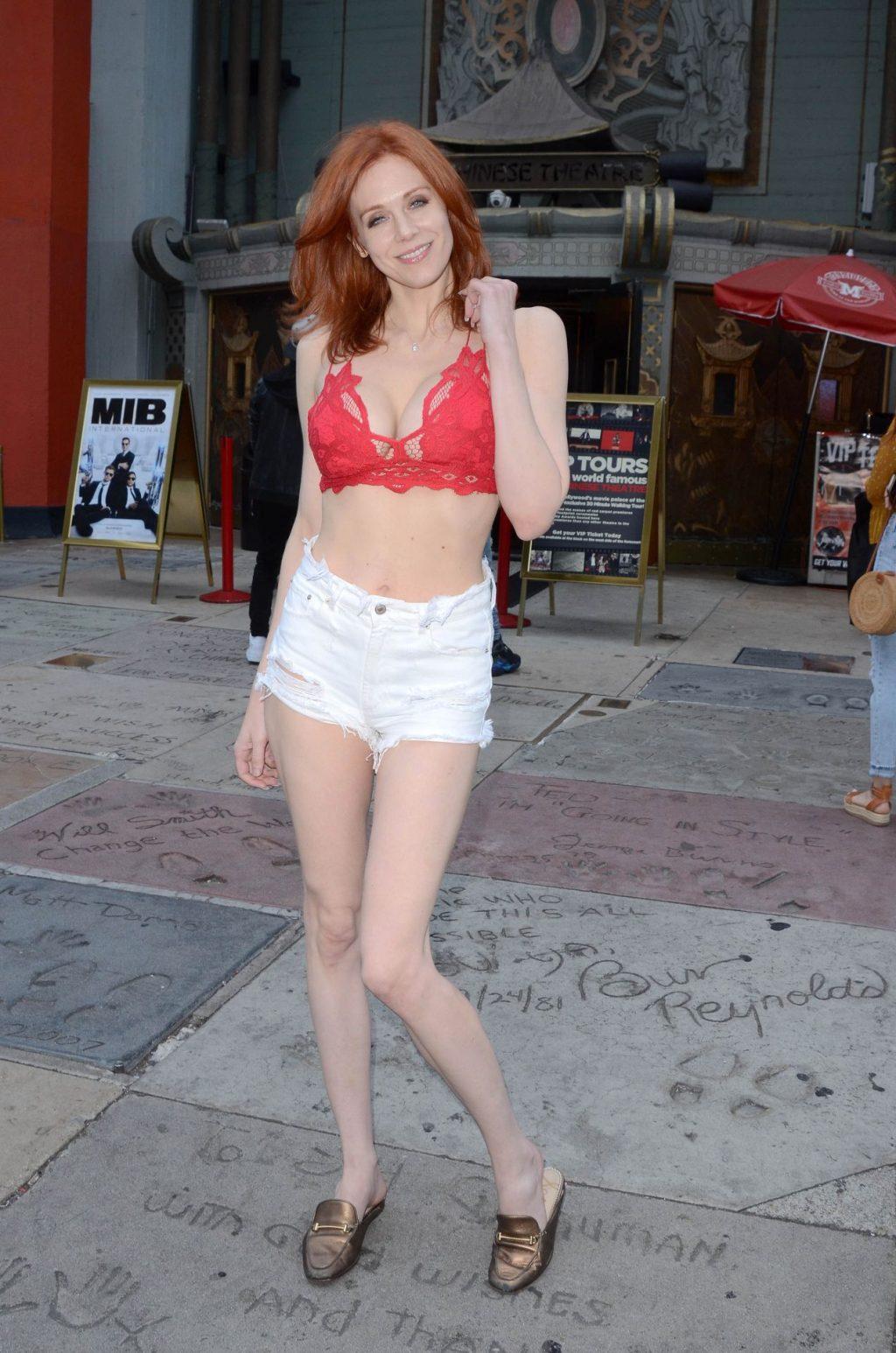 Sideboobs Pussy Jane Grey (actress)  nude (14 fotos), Instagram, swimsuit