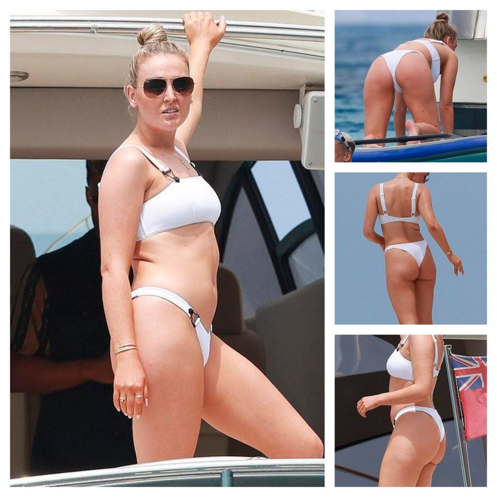Alona Tal Nude Fakes perrie edwards – #thefappening