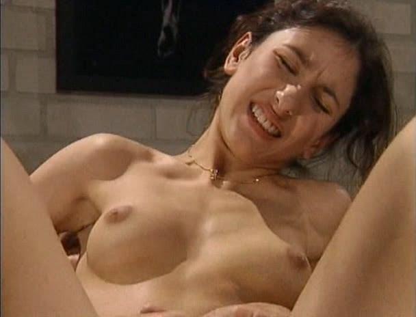 Porno sibel kekilli Sibel Kekilli
