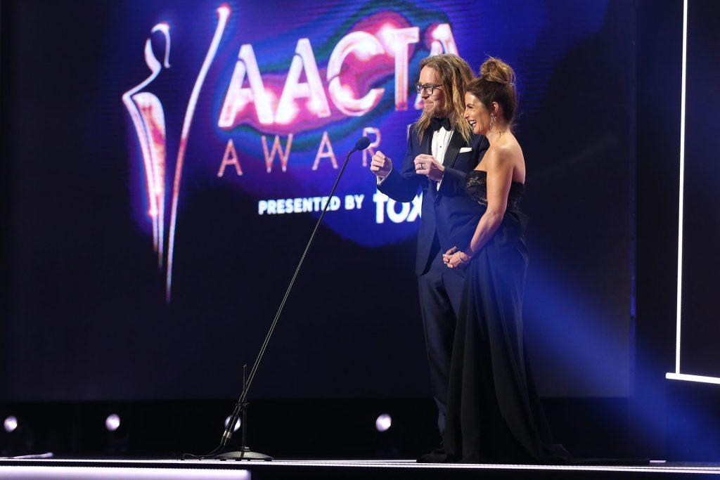 Ada Nicodemou Hot   The Fappening. 2014-2020 celebrity