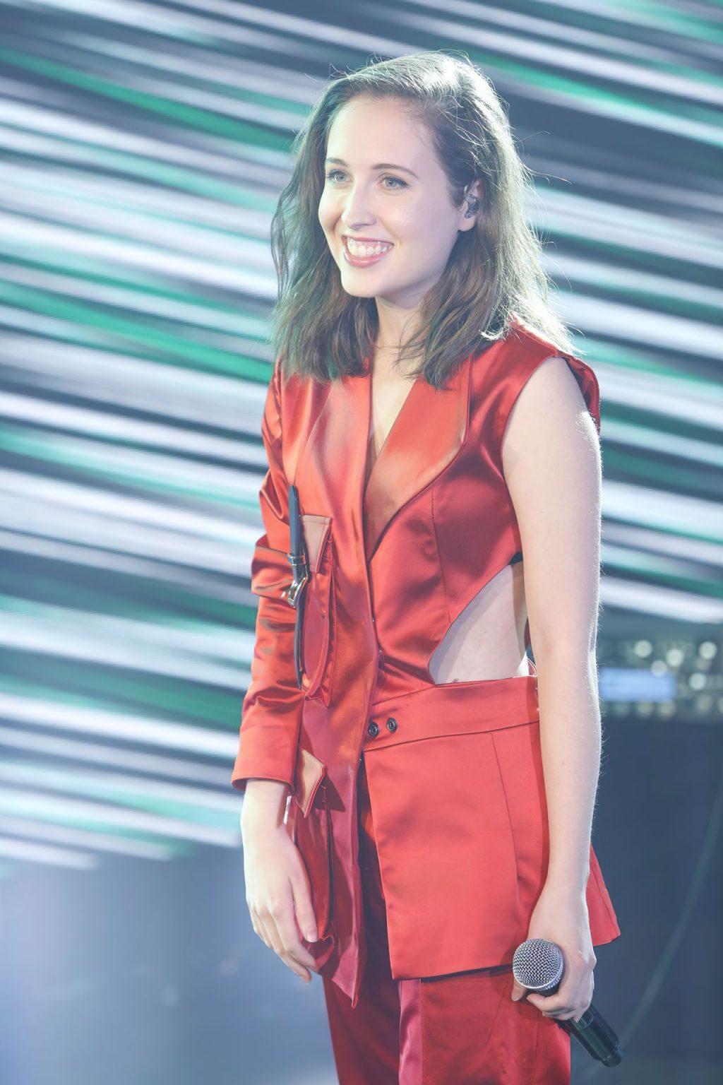 Jennifer lopez naked leaked - Thefappening.pm - Celebrity
