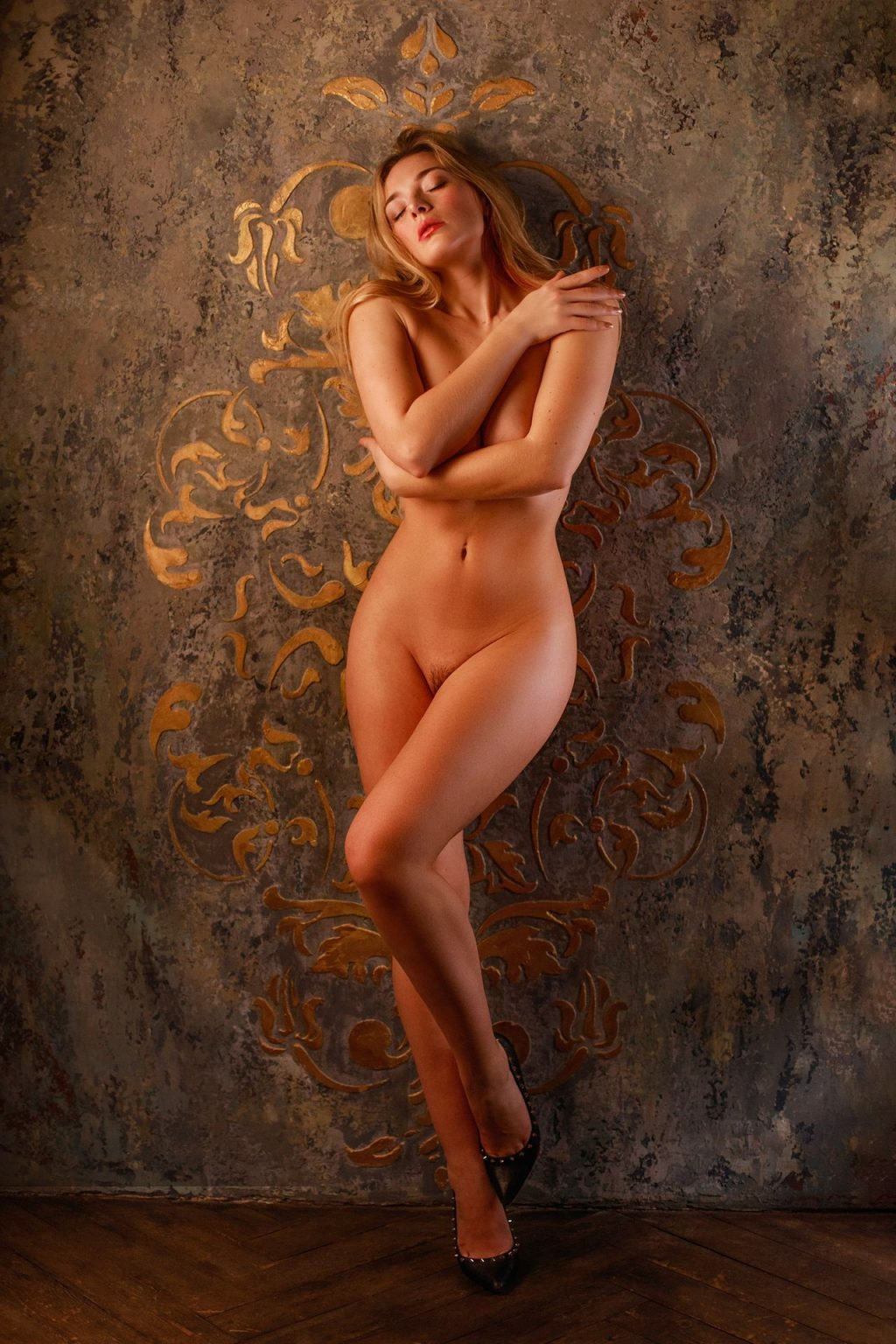 Alisa Tomei Porn olga kobzar – #thefappening