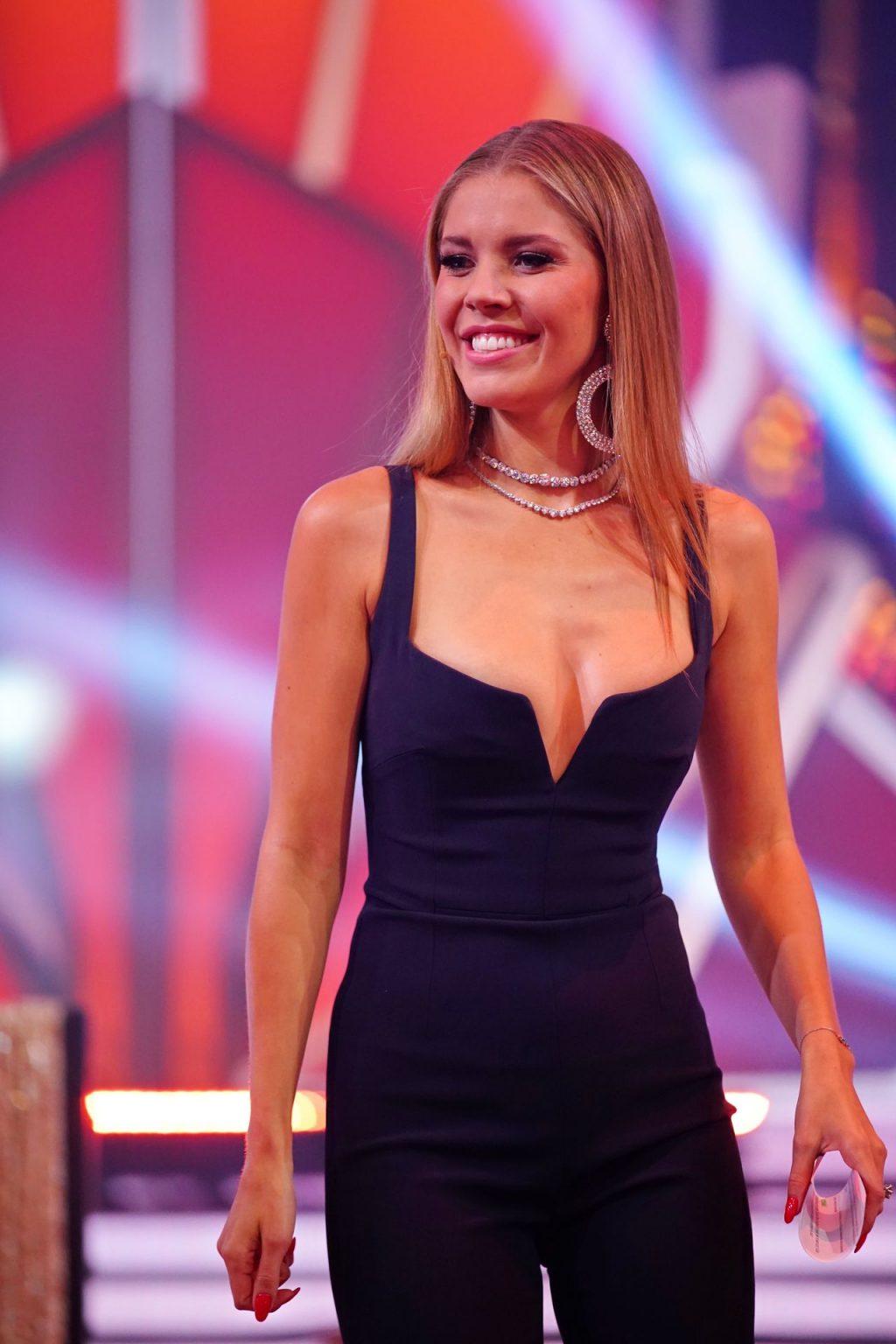 Victoria Swarovski Sexy - #TheFappening