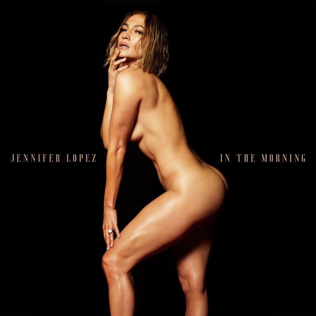 Дженнифер Лопес голая - #TheFappening
