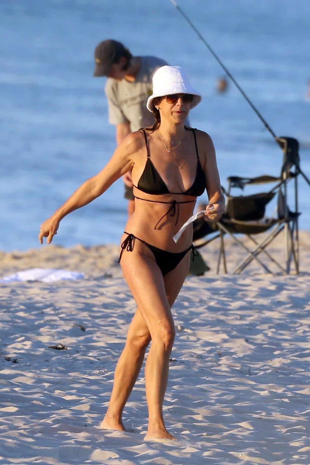 Кейт Уолш в бикини - #TheFappening